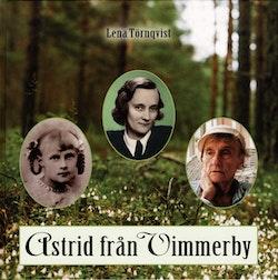 Astrid från Vimmerby