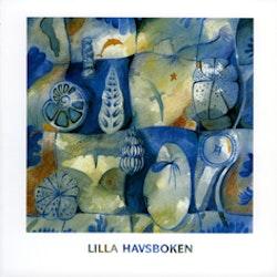 Lilla havsboken