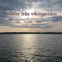 Röster från vikingatiden