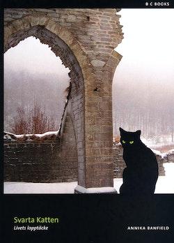 Svarta Katten : Livets Lapptäcke