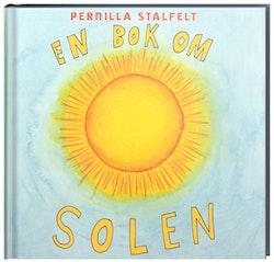 En bok om solen