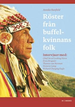 Röster från buffelkvinnans folk