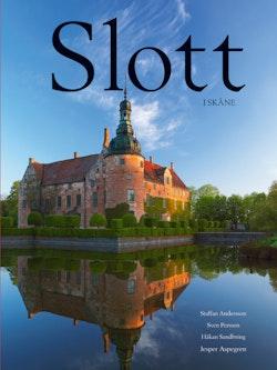 Slott i Skåne