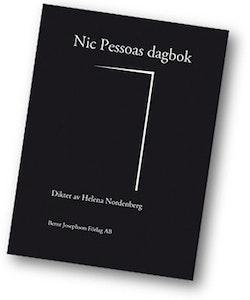 Nic Pessoas dagbok
