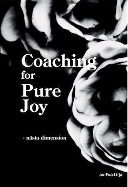 Coaching for Pure Joy