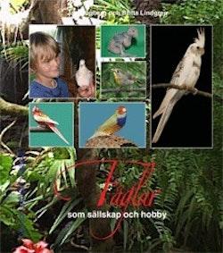 Fåglar som sällskap och hobby