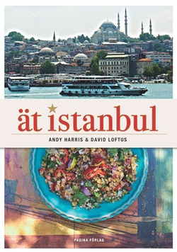 Ät Istanbul
