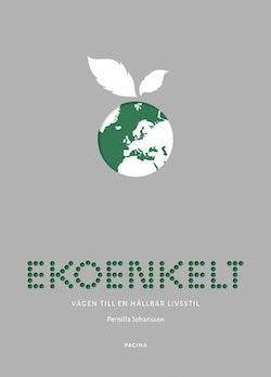 Ekoenkelt : vägen till en hållbar livsstil