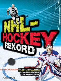 NHL-hockeyrekord