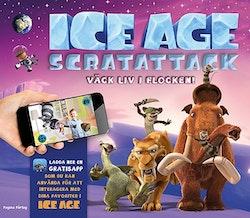 Ice Age. Scratattack : väck liv i flocken!