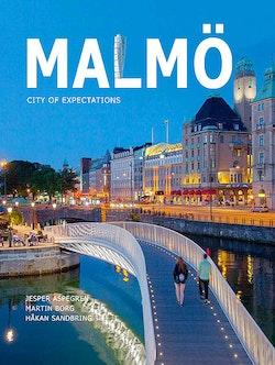 Malmö : city of expectations