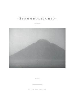 Strombolicchio (Sperss)