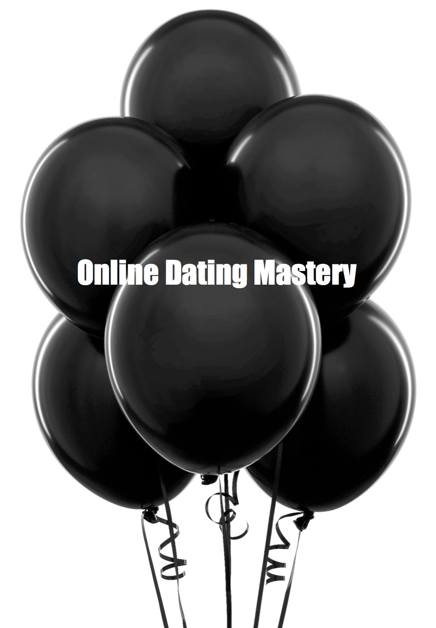 Online Dating Mellanöstern