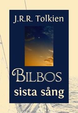 Bilbos sista sång