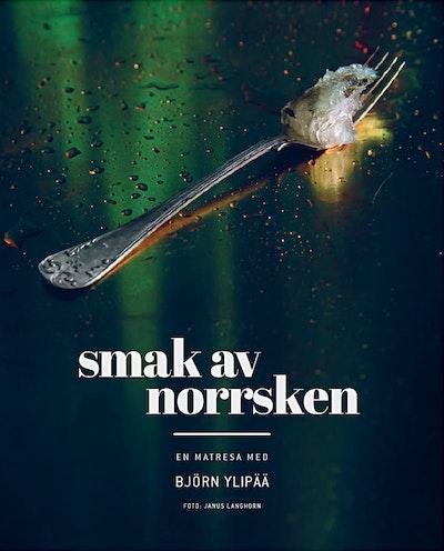 Smak av norrsken