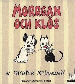 Morrgan och Klös