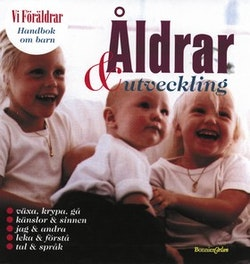 Handbok om barn 4: Åldrar och utveckling
