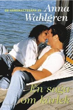 En saga om kärlek