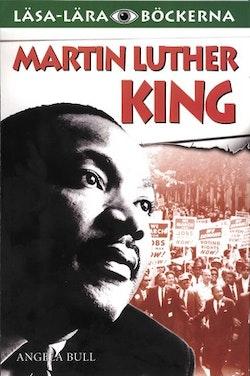 Läsa-Lära-böckerna: Martin Luther King