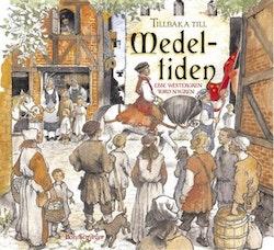 Tillbaka till medeltiden