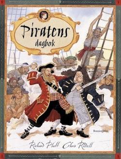 Piratens dagbok