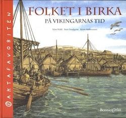 Folket i Birka