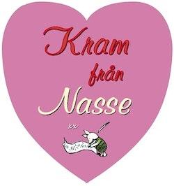 Kram från Nasse