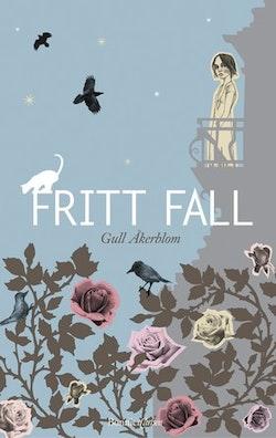 Fritt fall