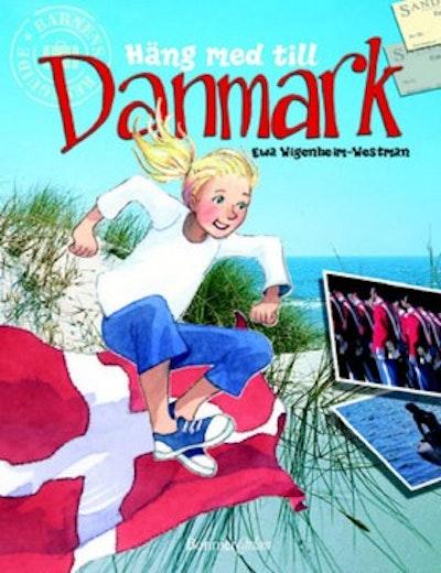 Häng med till Danmark