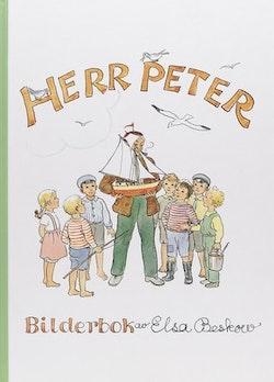 Herr Peter