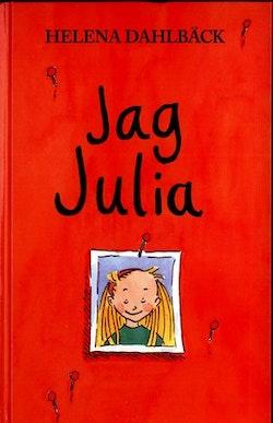 Jag Julia