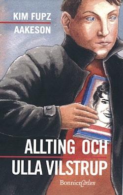 Allting och Ulla Vilstrup