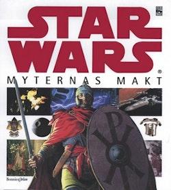 Star Wars - Myternas makt