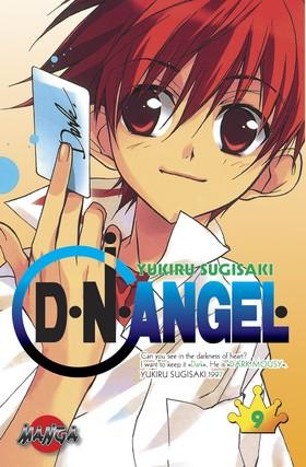 Onanera - Galna 3D- anime xxx filmer.