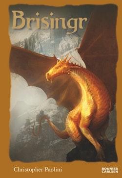 Brisingr eller Eragon skuggbanes och Saphira Biartskulars sju löften