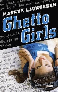Ghetto Girls