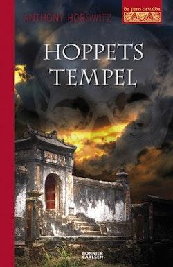 Hoppets tempel