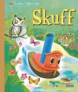 Skuff