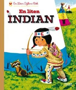 En liten indian