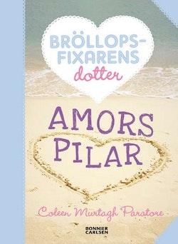 Amors pilar