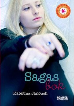 Sagas bok