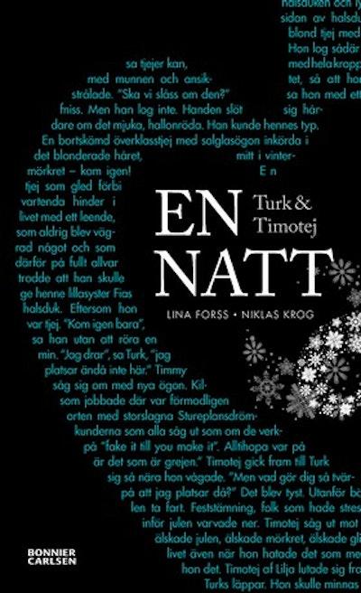 Turk och Timotej : en natt