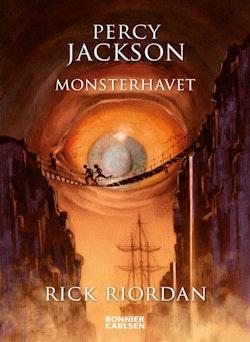 Monsterhavet