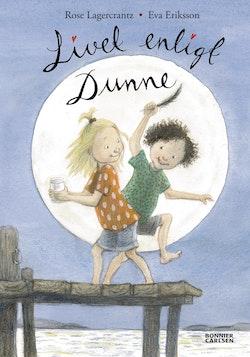 Livet enligt Dunne