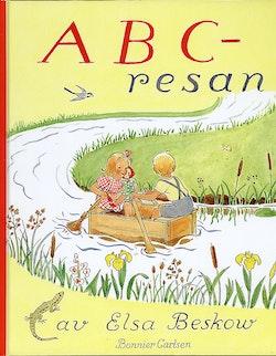 ABC-resan
