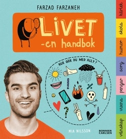 Livet : en handbok