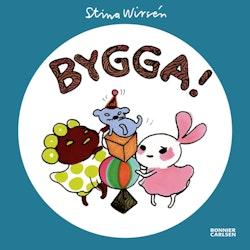Bygga!