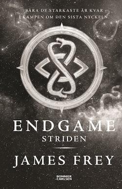 Endgame: Striden