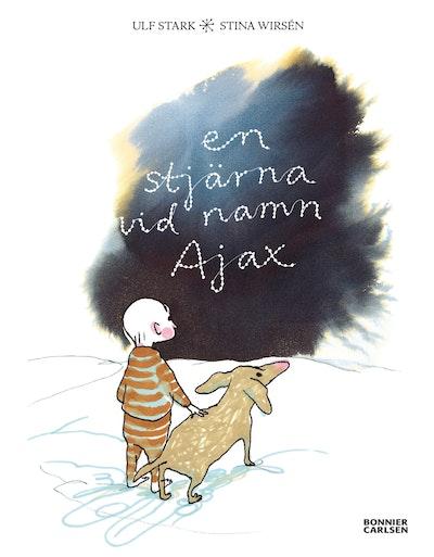En stjärna vid namn Ajax