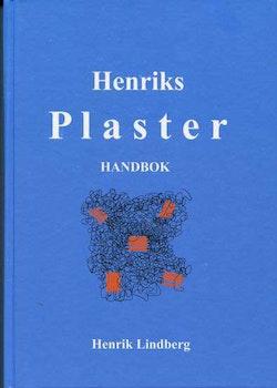 Henriks plaster : handbok
